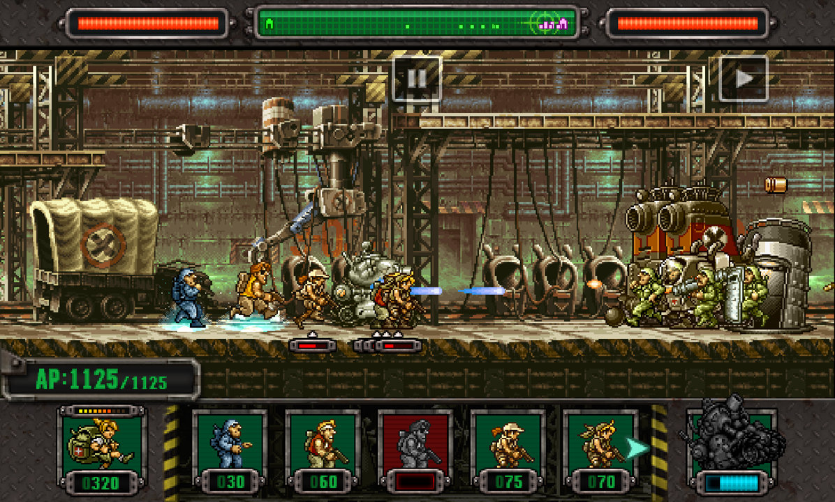 prisonniers-metal-slug-defense