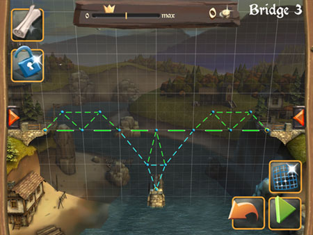 solution-bridge-constructor-medieval-android-iphone-ipad