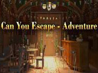 solution-can-you-escape-adventure-niveau-logo