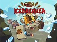 solution-icebreaker-a-viking-voyage-android-une