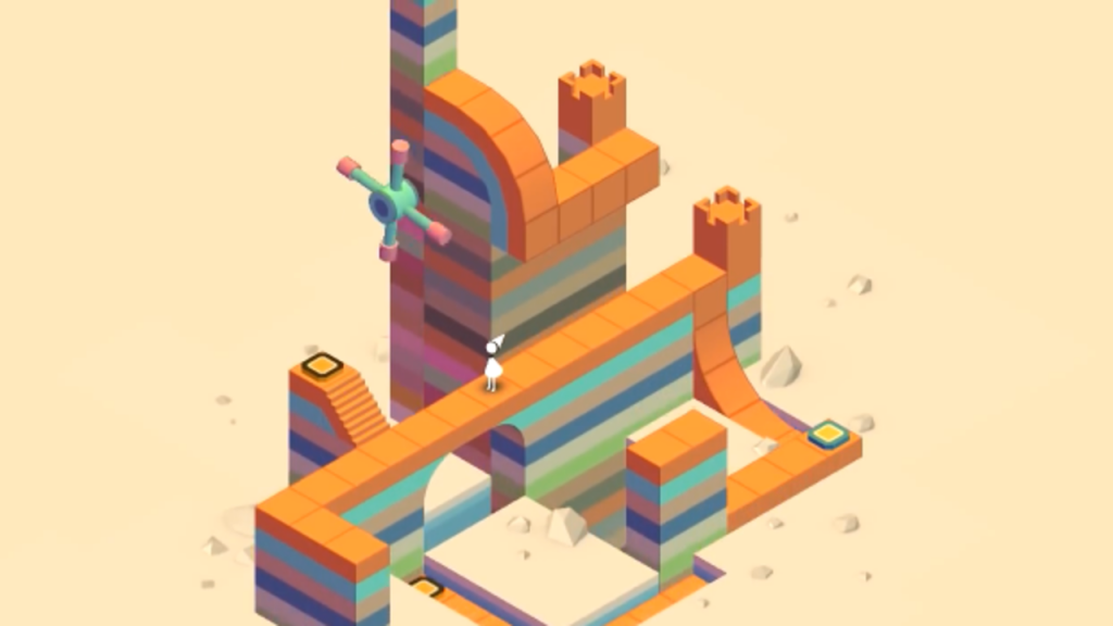 solution-monument-valley-ipad-iphone-android