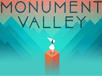 solution-monument-valley-iphone-ipad-android-une