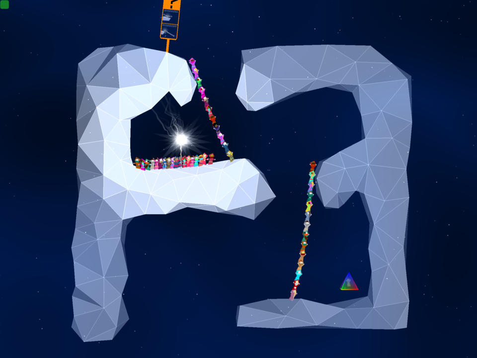 soluce-kiwanuka-ipad-iphone-android