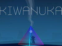 soluce-kiwanuka-iphone-ipad-android-une