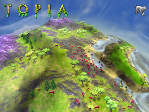 astuce-topia-world-builder-ipad-iphone-android