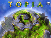 astuce-topia-world-builder-iphone-ipad-android-une