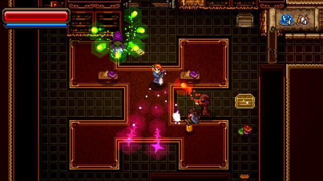 astuce-wayward-souls-ipad-iphone-android