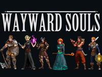 astuce-wayward-souls-iphone-ipad-android-logo