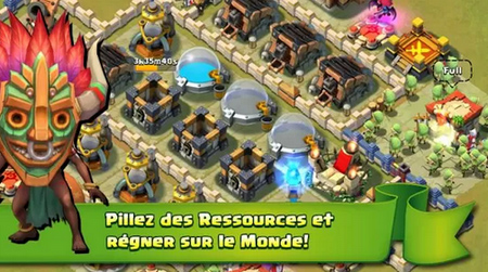 comment-obtenir-fragments-castle-clash-illimite-iphone-android