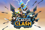 comment-obtenir-fragments-castle-clash-illimite-logo