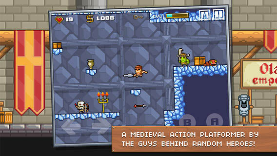 solution-devious-dungeon-ipad-iphone-android