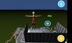 test-doll-dismount-android